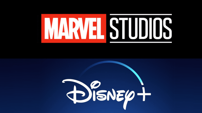 Marvel en Disney Plus: un éxito