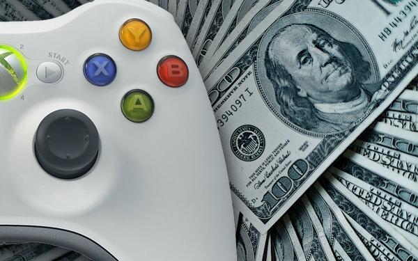 Impacto social y económico de la industria de videojuegos