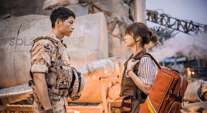 La ola coreana: un nuevo fenómeno del entretenimiento