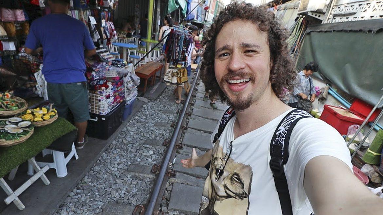Luisito Comunica: el 'Youtuber' más famoso de México