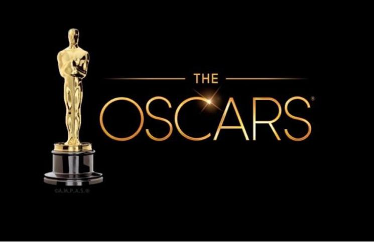 Minari, ¿La favorita en la edición 93 de los premios Óscar?