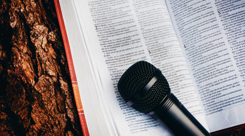 Los Libros que todo comunicólogo debe leer