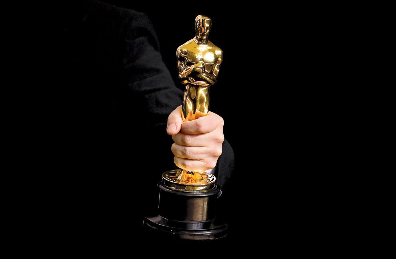 Crece el desinterés por el Oscar
