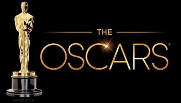 La verdadera historia del Oscar
