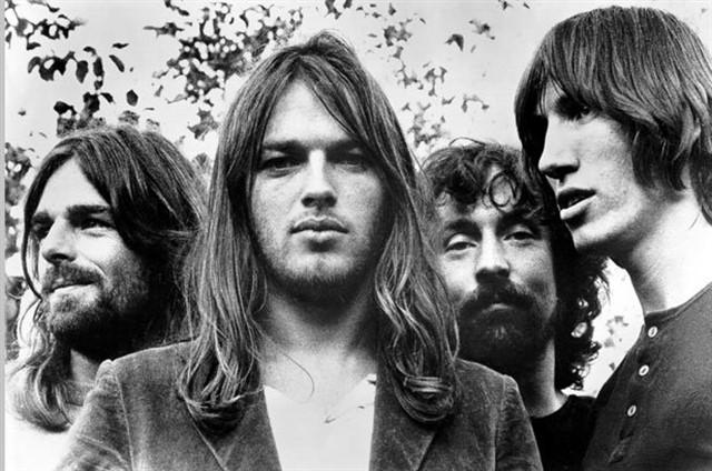 4 discos de Rock Progresivo que hicieron historia