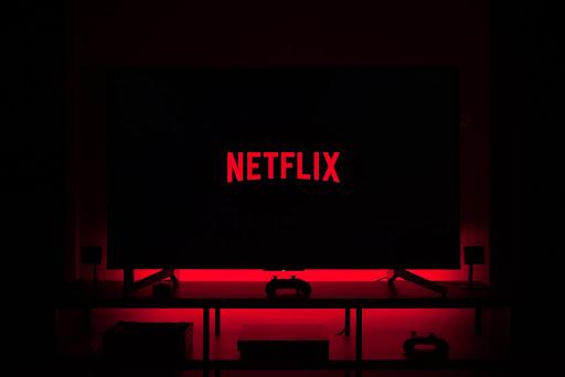Netflix suma millones de nuevos suscriptores