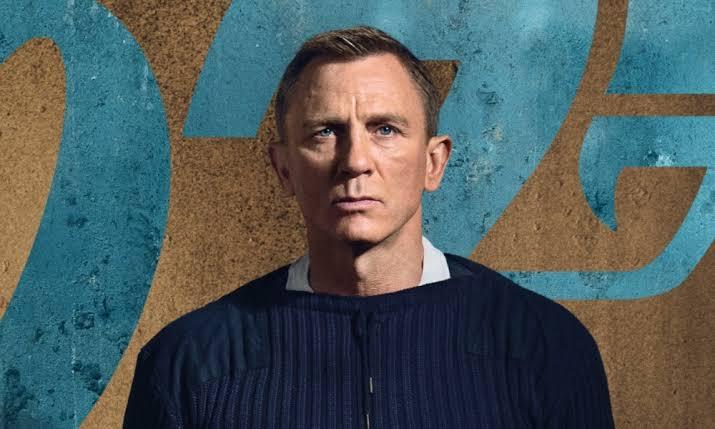 Daniel Craig se despide del traje: la búsqueda de un nuevo James Bond